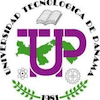 Universidad Tecnológica de Panamá's Official Logo/Seal