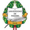 Universidad de Panamá's Official Logo/Seal