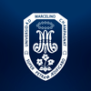 Universidad Marcelino Champagnat's Official Logo/Seal