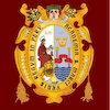 Universidad Nacional Mayor de San Marcos's Official Logo/Seal