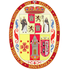 Universidad Nacional de San Antonio Abad del Cusco Logo or Seal