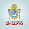 Universidad Particular de Chiclayo's Official Logo/Seal