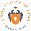 Universidad de Lima Logo or Seal
