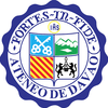 Ateneo de Davao University Logo or Seal