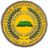 Central Mindanao University Logo or Seal