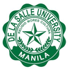De La Salle University's Official Logo/Seal