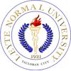 Leyte Normal University's Official Logo/Seal