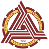 Mindanao State University - Iligan Institute of Technology's Official Logo/Seal