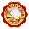 Northwestern University, Philippines's Official Logo/Seal