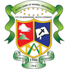 Notre Dame of Marbel University Logo or Seal