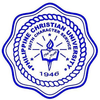 Philippine Christian University Logo or Seal