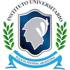 Instituto Universitario de la Policía Federal Argentina Logo or Seal