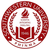 Southwestern University PHINMA's Official Logo/Seal