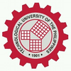 Technological University of the Philippines Logo or Seal