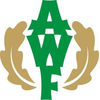 University of Physical Education of Warsaw Logo or Seal