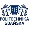 Gdansk University of Technology Logo or Seal