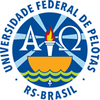 Universidade Federal de Pelotas's Official Logo/Seal