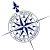 Escola Superior Náutica Infante D. Henrique's Official Logo/Seal