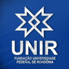 Universidade Federal de Rondônia's Official Logo/Seal