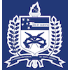 Universidade Federal de Santa Catarina's Official Logo/Seal