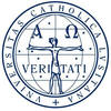 Catholic University of Portugal's Official Logo/Seal