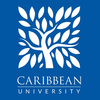 Caribbean University's Official Logo/Seal