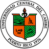 Central University of the Caribbean's Official Logo/Seal