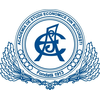 Bucharest Academy of Economic Studies Logo or Seal