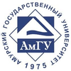 Amur State University's Official Logo/Seal