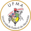 Universidade Federal do Maranhão's Official Logo/Seal