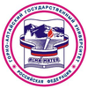 Gorno-Altaisk State University's Official Logo/Seal
