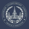 Moscow State University Logo or Seal