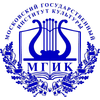 Moscow State Institute of Culture's Official Logo/Seal