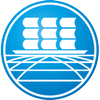 Murmansk State Technical University's Official Logo/Seal