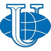 Peoples' Friendship University of Russia Logo or Seal