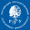 Russian State University for the Humanities's Official Logo/Seal