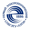 Saint Petersburg State Electrotechnical University's Official Logo/Seal