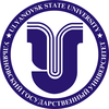 Ulyanovsk State University's Official Logo/Seal