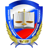 Ural State Law Academy's Official Logo/Seal