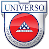 Salgado de Oliveira University's Official Logo/Seal