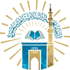 Islamic University of Madinah's Official Logo/Seal