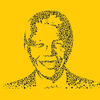 Nelson Mandela University's Official Logo/Seal
