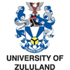 University of Zululand's Official Logo/Seal