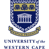 University of the Western Cape's Official Logo/Seal