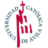 Universidad Católica de Ávila's Official Logo/Seal