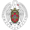 Universidad Complutense de Madrid Logo or Seal