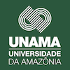 Universidade da Amazônia's Official Logo/Seal