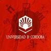 Universidad de Córdoba Logo or Seal