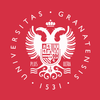 Universidad de Granada's Official Logo/Seal