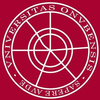 Universidad de Huelva Logo or Seal